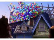 incroyable montage compilation beauty Pixar