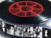 films préférés 2010