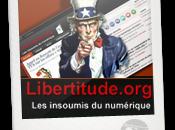 Interview: Libertitude