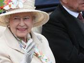 Reine d'Angleterre arrière grand-mère, William tonton