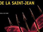 morts Saint-Jean Henning Mankell