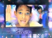 Willow Smith Elle fera concert Nouvel Time Square