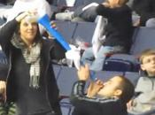 Comment bien utiliser vuvuzela