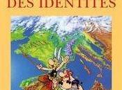Conférence débat Astérix avec Nicolas Rouvière