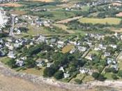 Richard Vacances vivez Bretagne Loctudy