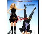 super (2006)