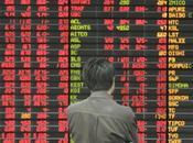 Bourse Paris baisse plus sous 4.950 points