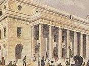 campagne odéonienne 1892 souvenirs documents retrouvés