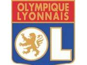 Lyon Baros vers Portsmouth