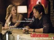 """Californication"" bientôt"
