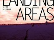 Landing areas 2011 free download