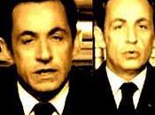 voeux Sarkozy prononcé