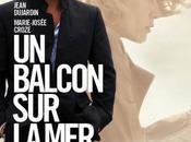 Cinq films sinon rien balcon next three days émotifs anonymes Bébé mode d'emploi Raiponce