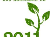 résolutions vertes pour commencer l'année sous signe économies d'énergies