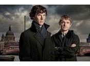 Sherlock vive