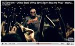 titres 2010 clip