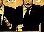 Sarkozy entame tournée voeux