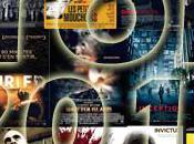 Cinéma 2010