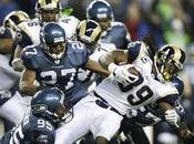 Sautons conclusions: Rams-Seahawks