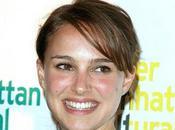 Penelope Cruz Natalie Portman Elues actrices plus sexy 2011