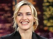 Kate Winslet nouvel homme partage