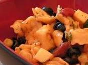 Salade Tortellinis Catalina Wimzie