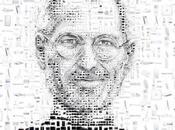 Steve Jobs entièrement conçu produits...