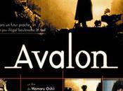AVALON (Mamoru Oshii 2001)