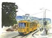 Sarajevo, coeur d'Europe
