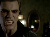 Vampire Diaries, nouvelle série événement TF1: Bande annonce