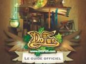Dofus guide officiel