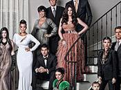 Kourtney Kardashian soeur parle prochaine émission Télé-réalité