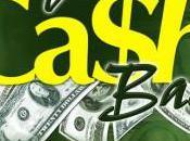 cash back besoin d'évangélisation