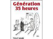 heures posent question France dans mondialisation