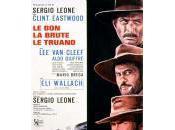 bon, brute truand (1966)