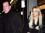 Lindsay Lohan père prêt tout pour qu'on laisse tranquille