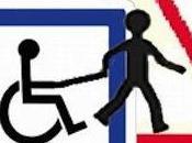 Charente, sont établissements s'adaptent handicaps