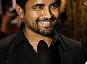 Sabyasachi Mukherjee, fashion-designer talent