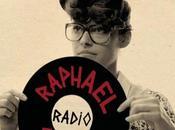 Chanson jour Raphael Saadiq Radio