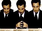 L'armée, sujet pour candidat Sarkozy
