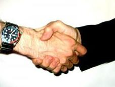 Partenariat public-privé, danger