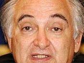 Jacques Attali prétend l'UE n'est endettée