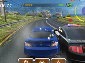 BlogiPhone Test Need Speed Pursuit iPhone/iPod Touch