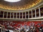 """Conférence Terra Nantes janvier """"Environnement social comment réguler"""