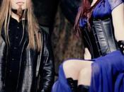 Nouvel album clip Sirenia