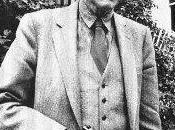 William Burroughs, sacré santé