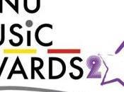Sunu Music Awards 2011 Sénégal