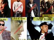 Justin Bieber nouvel album composé duos prestigieux