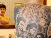 tatouage jour Twilight