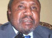 Parti politique Pierre Kwemo mouvement